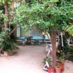 Photo de Hotel Casa Espana