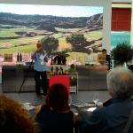 Show Cooking del nostro Chef ad Expo Milano 2015