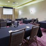 We are here to help make your Maple Grove, MN, business meeting or event a success. We offer eve