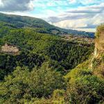 San Cassiano_large.jpg