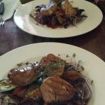 Zdjęcie Restauracja Dolce Vita