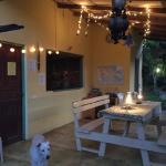 Photo de Fata Morgana Guest House