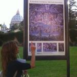 Photo de Maximus Tours
