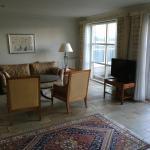 Hotel Fakkelgaarden Photo