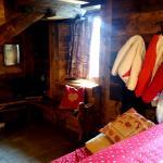 Photo of Vieilles Maisons d'Introd