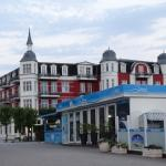 Photo of Strandhotel Preussenhof