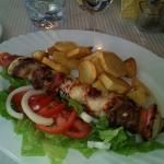 Photo of Restaurante Carteia