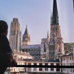 Photo of Comfort Hotel Rouen Alba