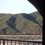 Best Western Cajon Pass Foto