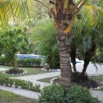 Photo of Hotel Belvedere - Playa Samara