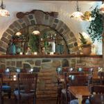 Foto di Restaurant Feuer & Stein