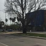 West Sacramento Recreation Center