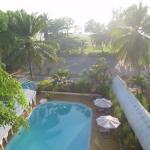 Photo de Hotel Neptune