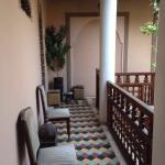 Photo of Riad Hidden