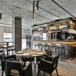 Φωτογραφία: Upper Lounge Bar