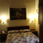 Foto de Residenza Santa Maria