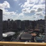 Photo of Bristol Jangada Fortaleza Hotel