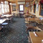 Mickey's Roadside Cafe