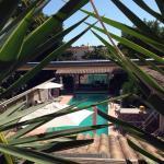 Photo de Petit Hotel Marseillan