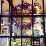 Cafe La Perla의 사진
