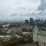 Photo de Waterfront Cebu City Hotel & Casino