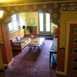 Imagen de The Historic Hotel Congress