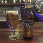 Photo of Athens Beer Restaurant