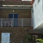 Photo de Hotel Tayrona