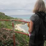 Las Guanas Eco-Archaeologic Trail