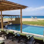 El Faro Beach Club & Spa