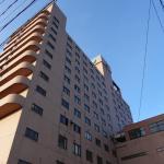 Foto de Hotel Sun Valley Annex