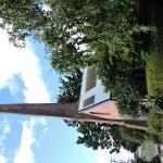 Bowerbank Mill B&B Foto