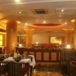 Lords Banquet Restaurant