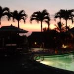 Foto de Wyndham Kona Hawaiian Resort