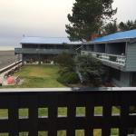 Foto de Sand Pebbles Inn