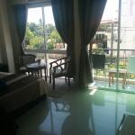 Bilde fra Tropical Sands Guest House