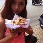 Photo of Snackbar City Fastfood