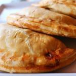 Photo of Panaderia Salman's