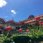 Foto de Goddess of Mercy Temple (Kuan Yin Teng)