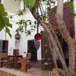 Photo of Dar el Calame