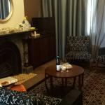 Avonmore on the Park Boutique Hotel Foto