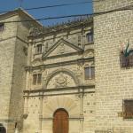 Foto de Casa de las Torres