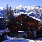 Photo of Pierre & Vacances Premium Residence Les Fermes du Soleil