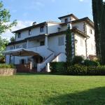 Foto de Villa il Cedro