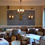 Lund -  Café & Restaurant