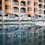 Mornington Hotel Waterfront Lumut