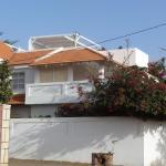 Photo of Villa Botanico Guesthouse