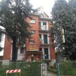 Hotel Tuscolano