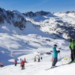 Esquiar en Grandvalira (175785833)
