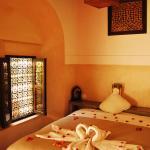 Dogon suite